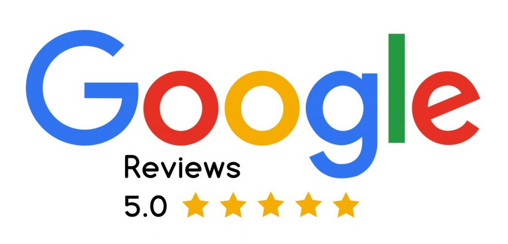 Reviews Recovery Services